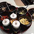 玖陶軒台中火鍋