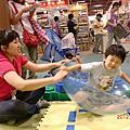 2012.07玩具展