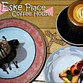 咖啡甜點|屏東地區