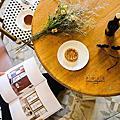 高雄專嚐|咖啡。CAFE'