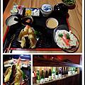 2015-0609-八道喜居食酒屋