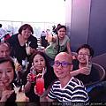 2017秋遊-曼谷清邁泰幸福