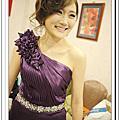 bride玉娟