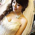 bride思樺