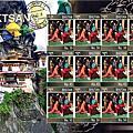 幸福不丹-扎西德勒