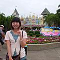 泰國六日遊