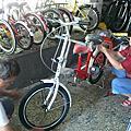 20110918換腳踏車