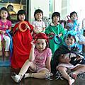 20110917寶妹美育發表會