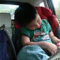 20110912陽明山過中秋