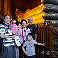 20120125泰國行