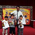 20120506圍棋冠軍
