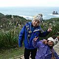 20121230金山二日行