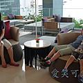 20130208泰國華欣