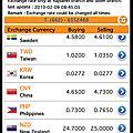 20130209泰國華欣第二天