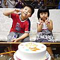 130903小寶八歲生日