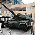 M60-Magach 6B Gal Batash