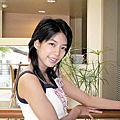 ~小昭的世界~2006亞洲小姐實況轉播