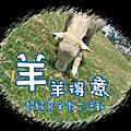 羊羊得意超級寫手徵文活動