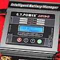 G.T. POWER A612-D AC/DC