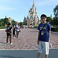 2010.07.14 東京迪士尼
