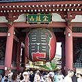 2010.07.18 淺草觀音寺