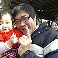 2011-0101-百年好合