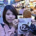 2011.11.26 明池森林遊樂區