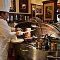 2013.02.15 Lawry's勞瑞斯牛肋排餐廳