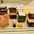 2013.03.31 Pâtisserie Sadaharu AOKI Paris 青木定治