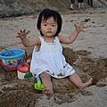 2014.05.17 金沙灣玩水趣