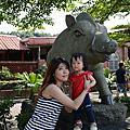 2014.06.28 台灣山豬城