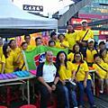 103.7.27-市團委會配合舉辦慶祝中元節文化(音樂)季支持21位義工