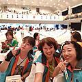 20170910台北國際獅子盃全國英文拼字比賽活動