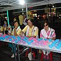 104.08.15支援基隆中元祭