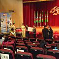 104年10月25日63週年團慶暨義工榮譽表彰大會
