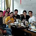 2008.01.26  TTEM92A同學會