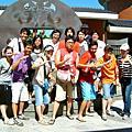 2006.08.11~13 竹北同學宜蘭行