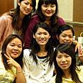 2006.11.05 TTEM92A同學會