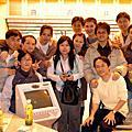 2007.02.22 竹北高中同學會
