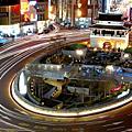 2009.02.13 風城夜色