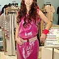 2009.03.28 伊林春夏服裝秀