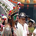 2009.05.01 台灣第一香-西港刈香