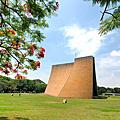 2009.05.29 東海大學鳳凰花開