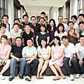 2009.08.29 TTEM 92A 同學會