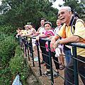 1050925 社區美化淨山活動(獅球嶺)