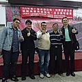 1051212 安樂區團委會參加基隆嘉仁里慶祝活動