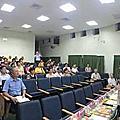 1030918救國團基隆市團委會103年第三季(7至9月)社會團務工作會報