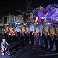 1040815基隆市中元祭系列之七夕情人節點燈活動