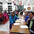 1070224救國團基隆市中山區團委會107年新春團拜暨2月份月會