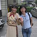 960804台北文化音樂饗宴